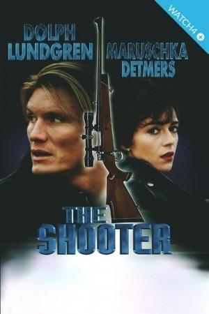 Shooter - Ein Leben für den Tod